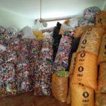 3220 kg kupak Nimród gyógyulásáért